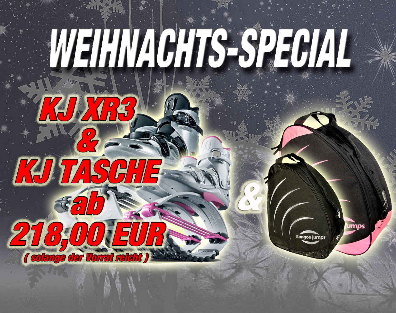 exklusiver Händler für original Kangoo Jumps Produkte in Deutschland ...