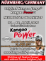 Preview: KANGOO POWER INSTRUCTOR WORKSHOP