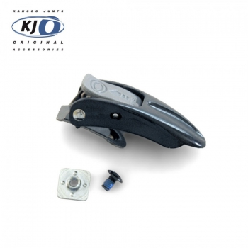 Kangoo Jumps Buckle / Schnallen