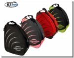 Kangoo Jumps Tasche (Bag)