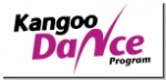 KANGOO DANCE INSTRUCTOR WORKSHOP